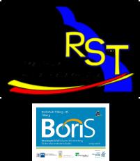 Logo Realschule Triberg