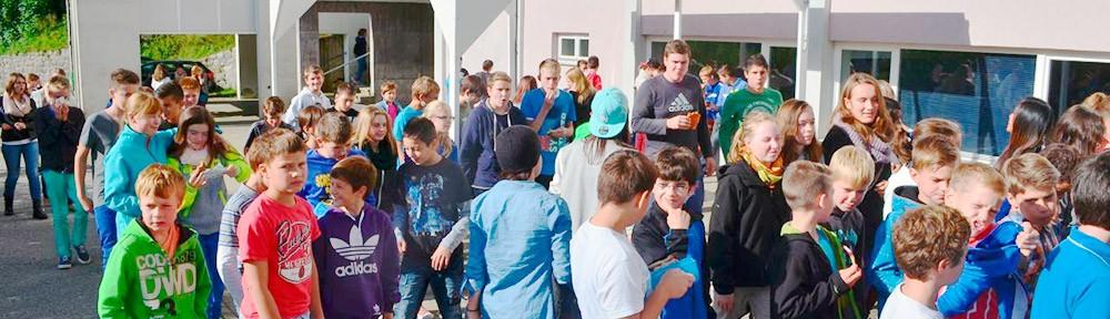 RST – Realschule Triberg