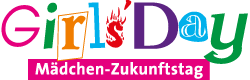girls-day-logo