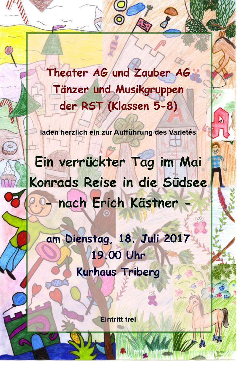 Theater2017_v2_1